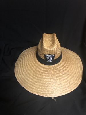 Steelers bucket hats any team just ask for Sale in Ontario 978c9601c285