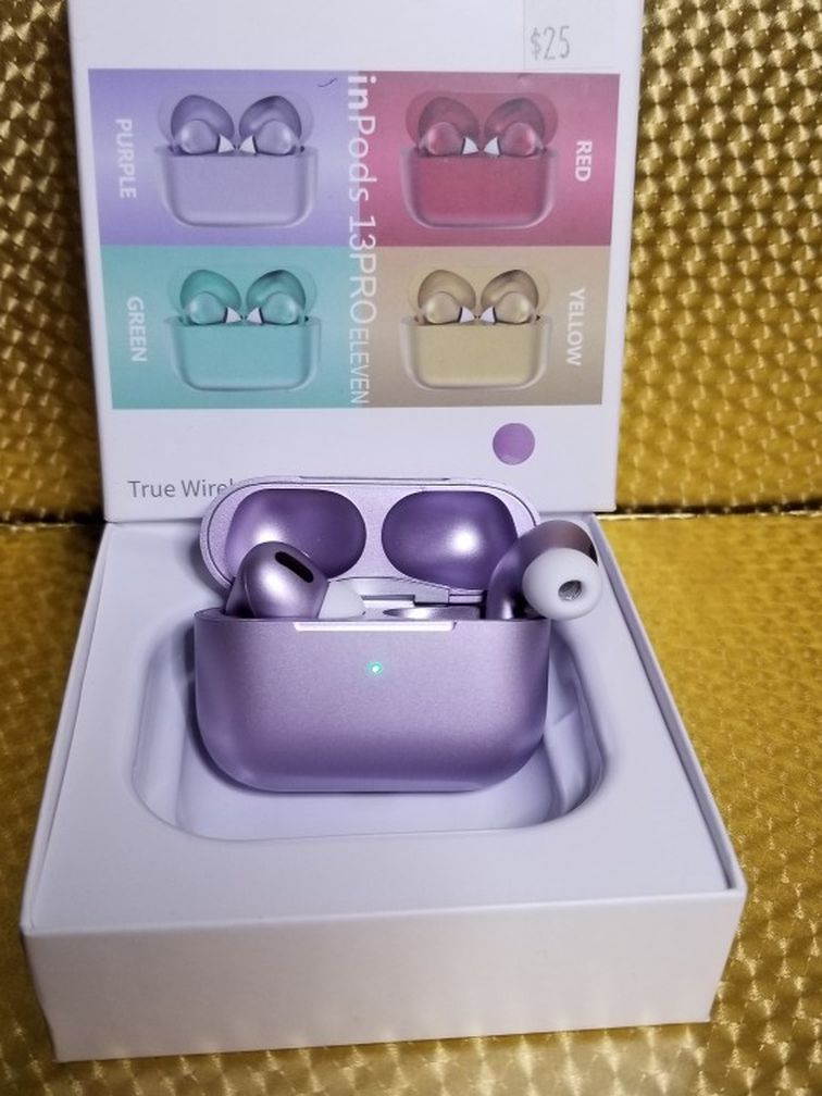 New Bluetooth/rechargeable/earpiece/ Headphones/earbuds/headset many styles available compatible with iPhone or android Bz9