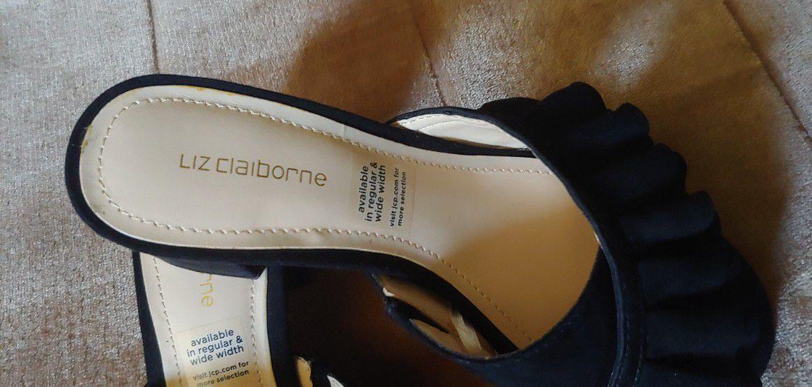 """Shoes"""""""