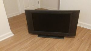 32 Flat screen for Sale in Washington, DC