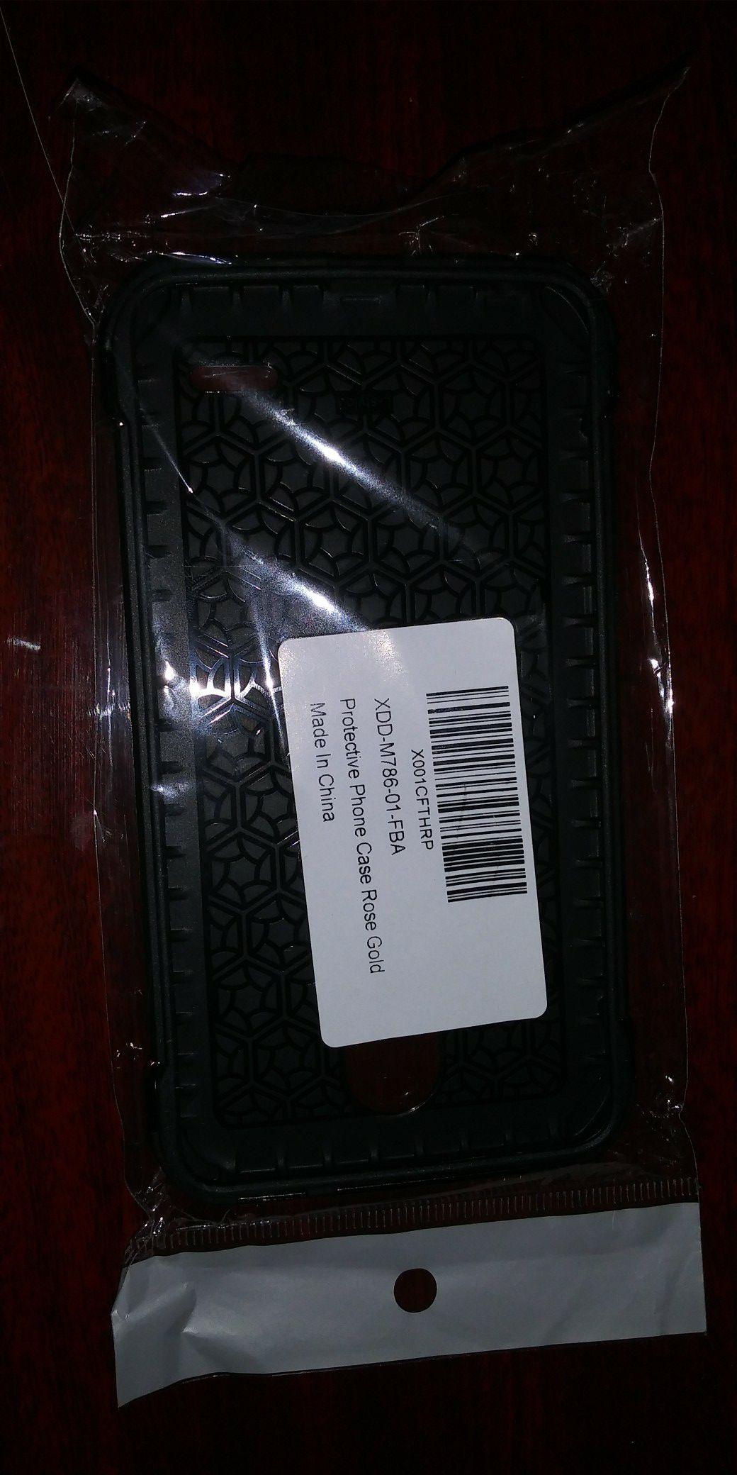 LG Stylo 3 Plus Phone Case