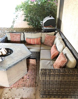 New And Used Outdoor Furniture For In Surprise Az
