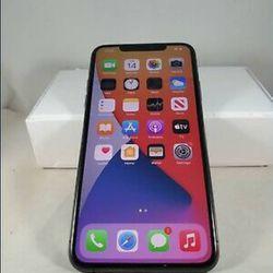 Iphone 11pro Max  Thumbnail