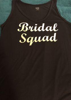 Personalized shirts Thumbnail
