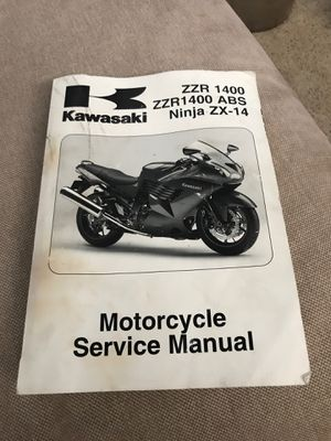 New and Used Kawasaki motorcycles for Sale in Gresham, OR - OfferUp