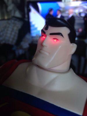 Superman for Sale in Azalea Park, FL