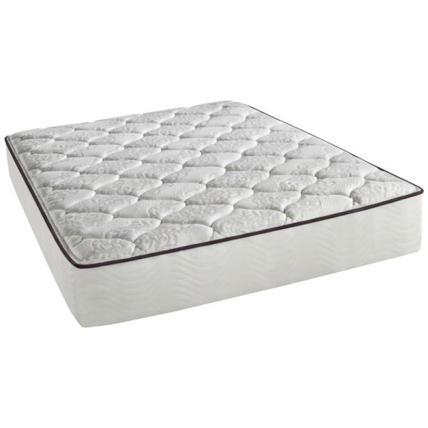 pick in cost up a does mattress it to much indianapolis costs how