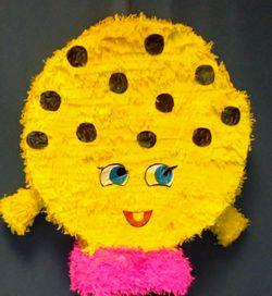 Shopkins piñatas Thumbnail