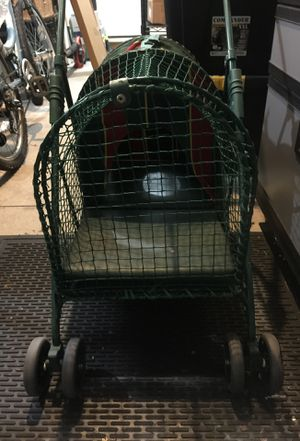 A Dog or Pet Stroller for Sale in Summerville, SC