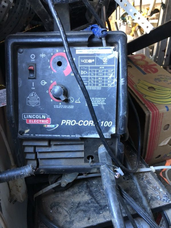 New and used Welders for sale in My Location - OfferUp