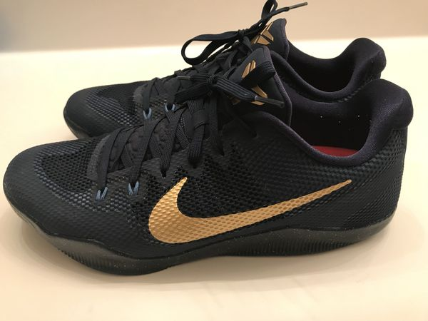 """9f8122271e6 Nike Kobe 11 EM Low """"Philippines"""" colorway for Sale in San Marcos ..."""