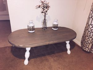 New And Used Furniture For Sale In Puyallup Wa Offerup