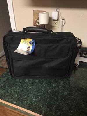 Computer/notebook case brand new for Sale in Manassas, VA