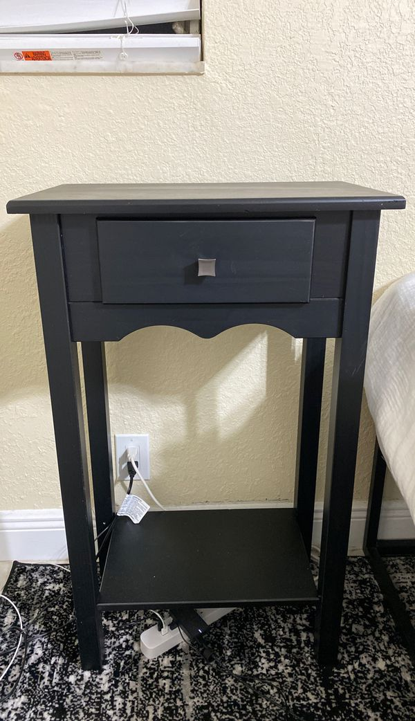 Accent Console Table For Sale In Margate Fl Offerup