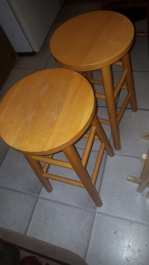 New And Used Bar Stools For Sale In Duncanville Tx Offerup