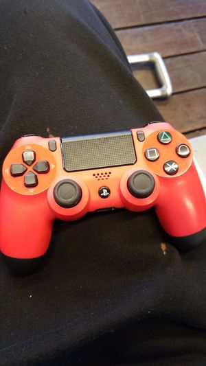 Ps 4 controller brand new for Sale in New York, NY