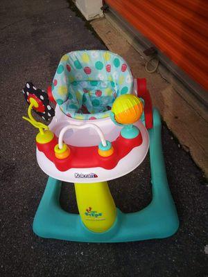 Baby walker for Sale in Mount Rainier, MD