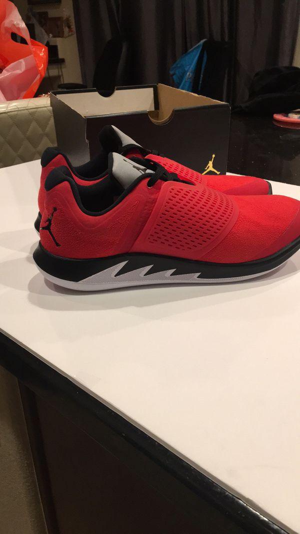 fa2307d8c13 New Jordan Grind 2, Size 9.5 for Sale in Henderson, NV - OfferUp