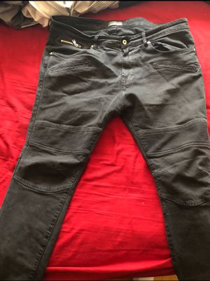 Zara Jeans for Sale in Oxon Hill, MD