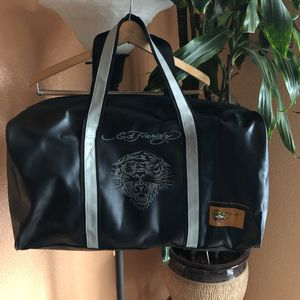 95947e1263 New and Used Gucci bag for Sale in San Francisco, CA - OfferUp