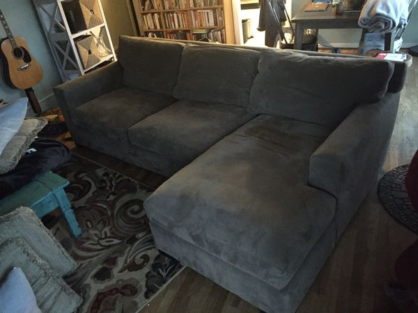 Free Couch Sectional For Sale In Seattle Wa Offerup