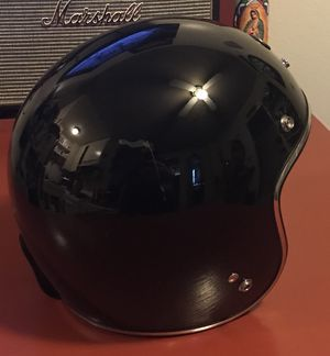 Motorcycle helmet size XL for Sale in Los Angeles, CA