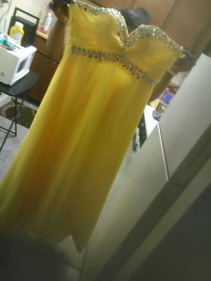Dress forsale for Sale in Baltimore, MD