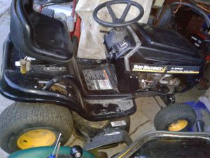New And Used Lawn Mowers For Sale In Indianapolis In