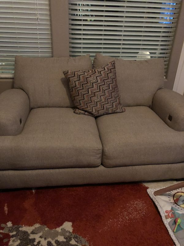 Couch Sofa Set From American Furniture Warehouse For Sale In Gilbert
