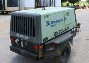 Air compressor for Sale in Saint Charles, MO