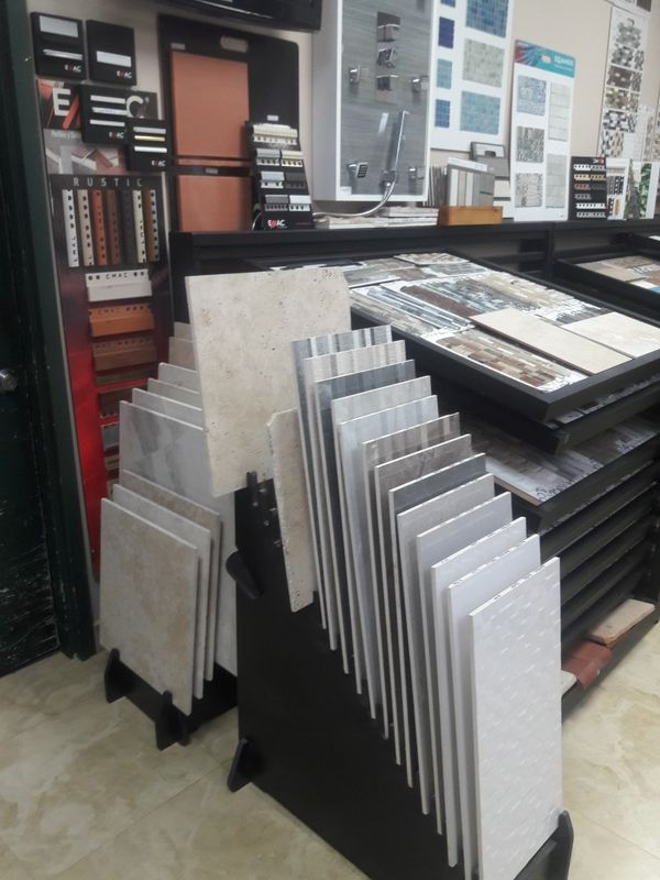 Porcelain Tiles Ceramic Mosaic And Decorative Tiles For Sale In - Discount tiles miami