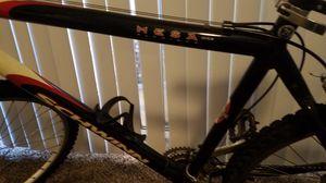 Mesa bike for Sale in Renton, WA