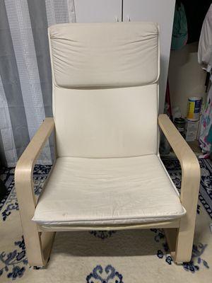 Photo IKEA Pello Armchair
