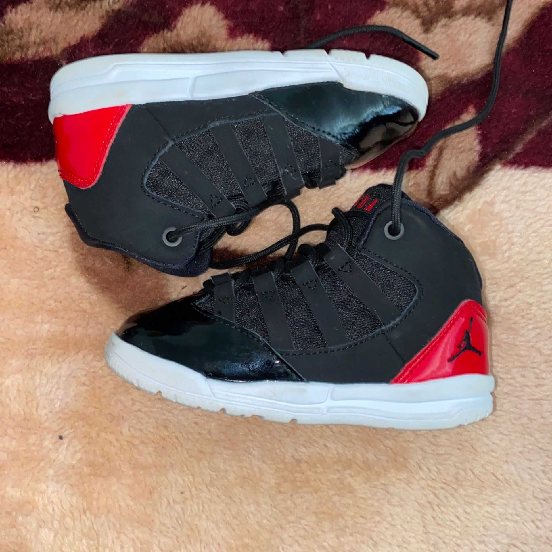 Kids Jordan Nike