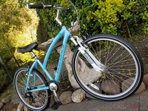 4193671e245 New and Used New bike for Sale in Chico, CA - OfferUp