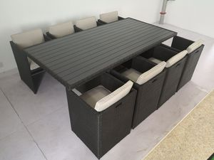 New And Used Outdoor Furniture For Sale In Riverside Ca Offerup