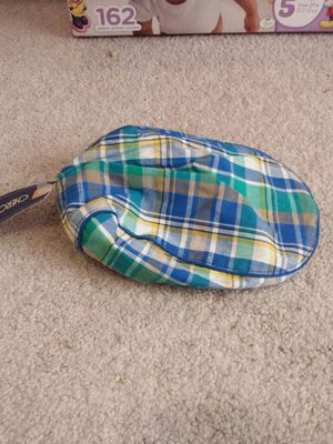 Infant Golf style hat for Sale in Spanaway, WA