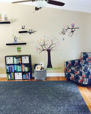 Daycare for Sale in Germantown, MD