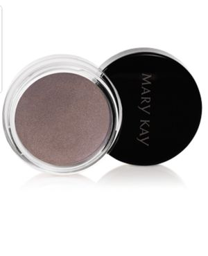MaryKay cream eye color for Sale in Fairfax, VA
