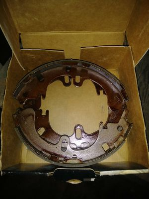 Brake shoes for Sale in OH, US