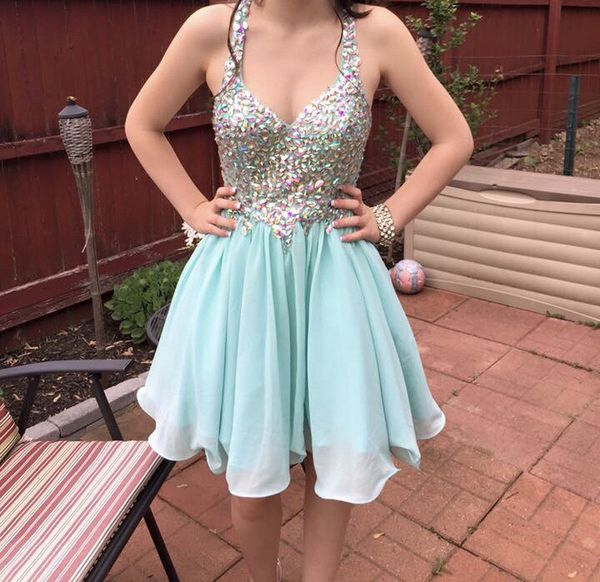 Semi Formal Dress For Sale In Syracuse Ny Offerup