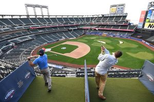 Stadium links at Citi Field for Sale in New York, NY