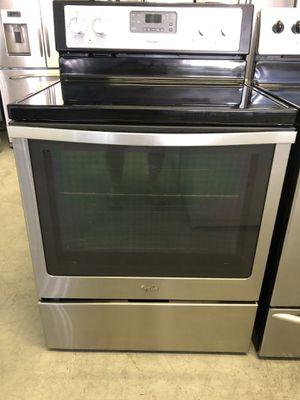 New And Used Appliances For Sale In Melbourne Fl Offerup