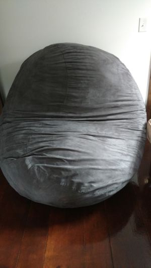 Monster sack for Sale in OH, US