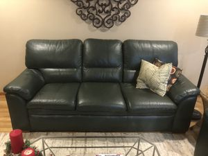 New And Used Oversized Chair For Sale In Portland Or Offerup