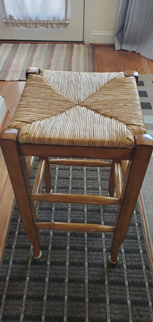 Amazing New And Used Bar Stools For Sale In Fairfax Va Offerup Alphanode Cool Chair Designs And Ideas Alphanodeonline