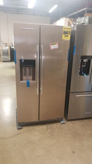 New And Used Refrigerator For Sale In St Louis Mo Offerup