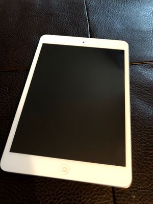iPad Mini 2 for Sale in Seattle, WA