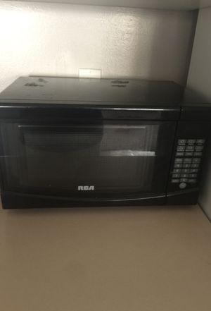 Microwave for Sale in Herndon, VA