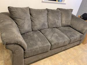 Amazing New And Used Sofa For Sale In Albuquerque Nm Offerup Dailytribune Chair Design For Home Dailytribuneorg